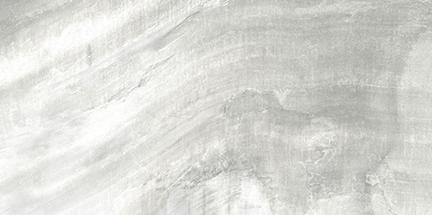 Altezza Porcelain Floor Tile-color gris- by Lint Tile