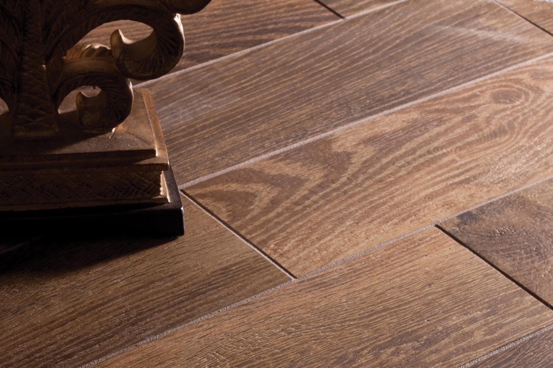 Lifestyles for American Naturals Rain Barrel- Lint Tile