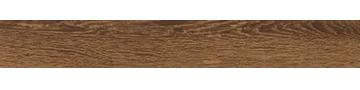 American Naturals Rain Barrel Sample 3x24 Bullnose from Lint Tile