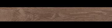 American Naturals Tumbleweed Bullnose Tile Sample 3x24 from Lint Tile