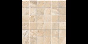 BARDOLINO_ALMOND_2x2_Mosaic_proportional_432px