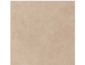 BATEIG-ARENA-18x18-proportion-432px