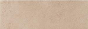 BATEIG-ARENA-8x24-proportion-432px
