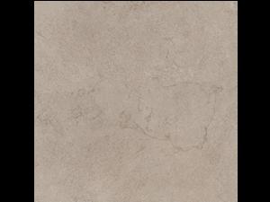 BATEIG-GRIS-18x18-proportion-432px