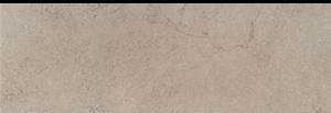 BATEIG-GRIS-8x24-proportion-432px