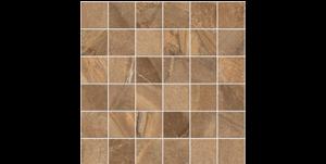 Bardolino_432px_2x2_Mosaic_Noce_proportion