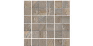 Bardolino_432px_2x2_Mosaic_Silver_proportion