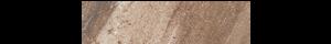 Bardolino_432px_3x12_Noce_proportion
