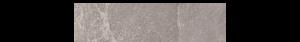 Bardolino_432px_3x12_Silver_proportion