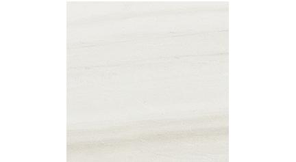 CENTURY-BEIGE-13x13-Ceramic-Floor-Proportional-432