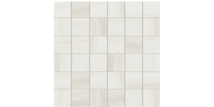 CENTURY-BEIGE-2x2Mosaic-proportional-432px