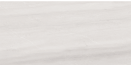 CENTURY-BLANCO-12x24-Porcelain-Floor-Proportional-432