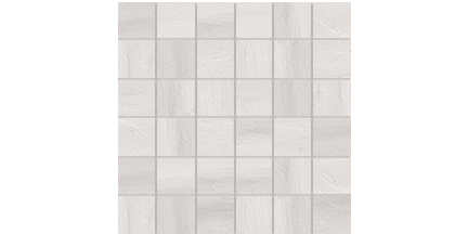 CENTURY-BLANCO-2x2Mosaic-proportional-432px