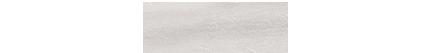 CENTURY-BLANCO-3x8-Ceramic-BN-Wall-Proportional-432