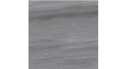 CENTURY-GRIS-13x13-Ceramic-Floor-Proportional-432
