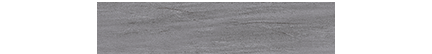 CENTURY-GRIS-3x13-Bullnose-Proportional-432