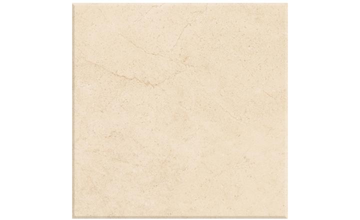 Marbles Porcelain-CREMA-MARFIL-12x12-Porc-FL