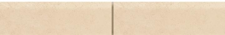 Marbles porcelain-CREMA-MARFIL-3x10-BN-Porc-WL