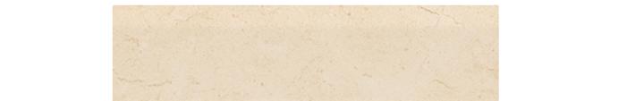 Marbles porcelain-CREMA-MARFIL-3x12-BN-Porc-FL