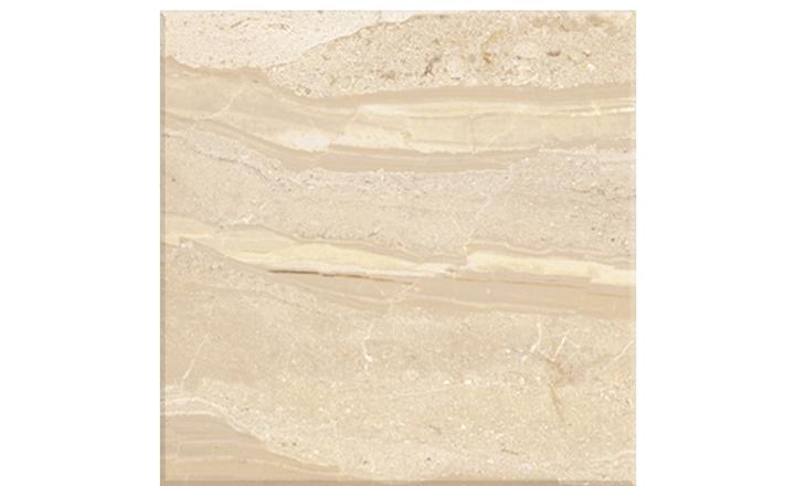 Marbles Porcelain-DAINO-12x12-Porc-FL