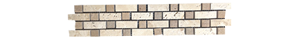 DESERT-LISTELLO-3x13-BasketW-Proportional-432px