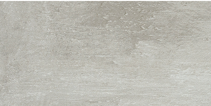DISTRICT-Gray-12X24-PORCELAIN-FLOOR-Proportional-432px