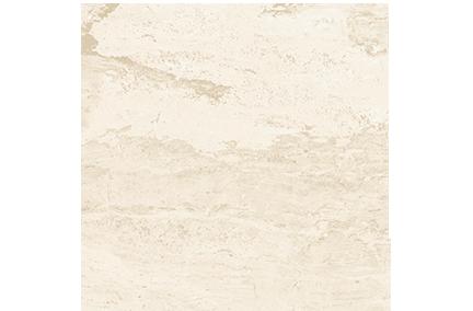 DOVER-BEIGE-13x13-Ceramic-Floor-proportional-432px