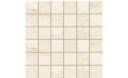 DOVER-BEIGE-2x2-Mosaic-proportional-432px