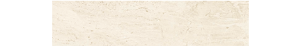 DOVER-BEIGE-3x13-Ceramic-BN-Floor-proportional-432px
