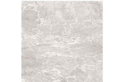 DOVER-GRIS-13x13-Ceramic-Floor-proportional-432px