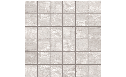 DOVER-GRIS-2x2-Mosaic-proportional-432px