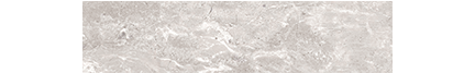 DOVER-GRIS-3x13-Ceramic-BN-Floor-proportional-432px