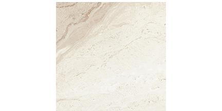 Desert-Beige-12x12-Ceramic-Floor-Proportional-432px
