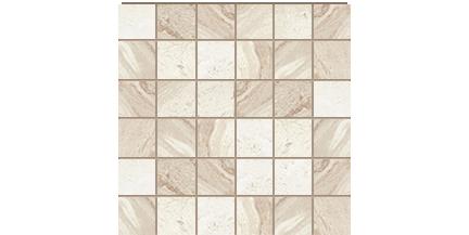 Desert-Beige-2x2-Mosaic-Proportional-432px