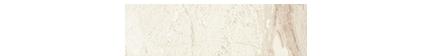 Desert-Beige-3x10-Ceramic-BN-Wall-Proportional-432px
