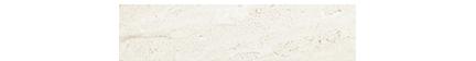 Desert-Beige-3x12-Ceramic-BN-Floor-Proportional-432px