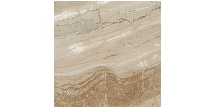 Desert-Noce-12x12-Ceramic-Floor-Proportional-432px