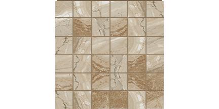 Desert-Noce-2x2-Mosaic-Proportional-432px