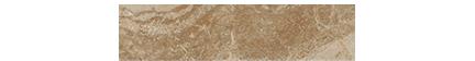 Desert-Noce-3x12-Ceramic-BN-Floor-Proportional-432px