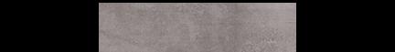 ELEMENTS-GRAFITO-3x12-Porcelain-BN-Fl-W-proportional-432px-saturatcorrect