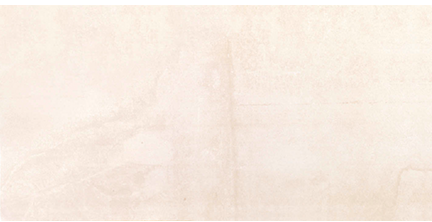 ELEMENTS-PERLA-12x24-proportional-432px