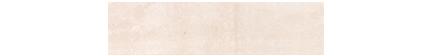 ELEMENTS-PERLA-3x12-Porcelain-BN-Fl-W-proportional-432px