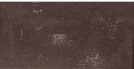 ELEMENTS-TITANIO-12x24-proportional-432px