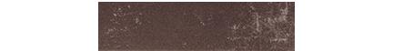 ELEMENTS-TITANIO-3x12-Porcelain-BN-Fl-W-proportional-432px