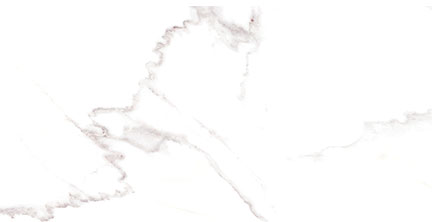 Efeso-20x40-proportional-432px