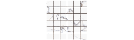 Efeso-2x2-Mosaic-proportional-432px