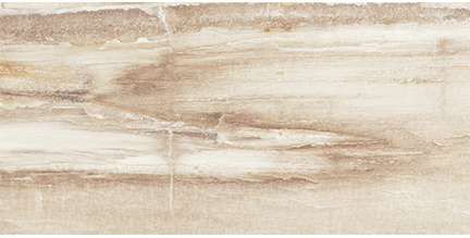 FOSSIL-WOOD-BEIGE-12x24PorcelainFlProportional432px