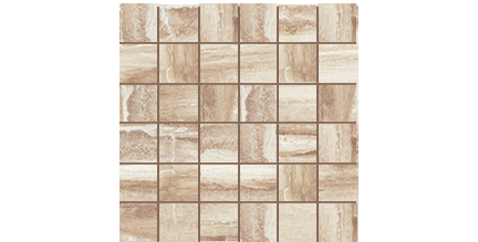 FOSSIL-WOOD-BEIGE-2x2MosaicProportional432px