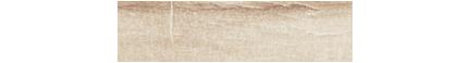 FOSSIL-WOOD-Beige-3x12PorcelainBNFlProportional432px