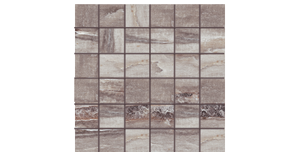 FOSSIL-WOOD-Gray-2x2MosaicProportional432px